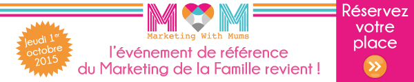 http://conference2015.marketingwithmums.fr/?page_id=1054