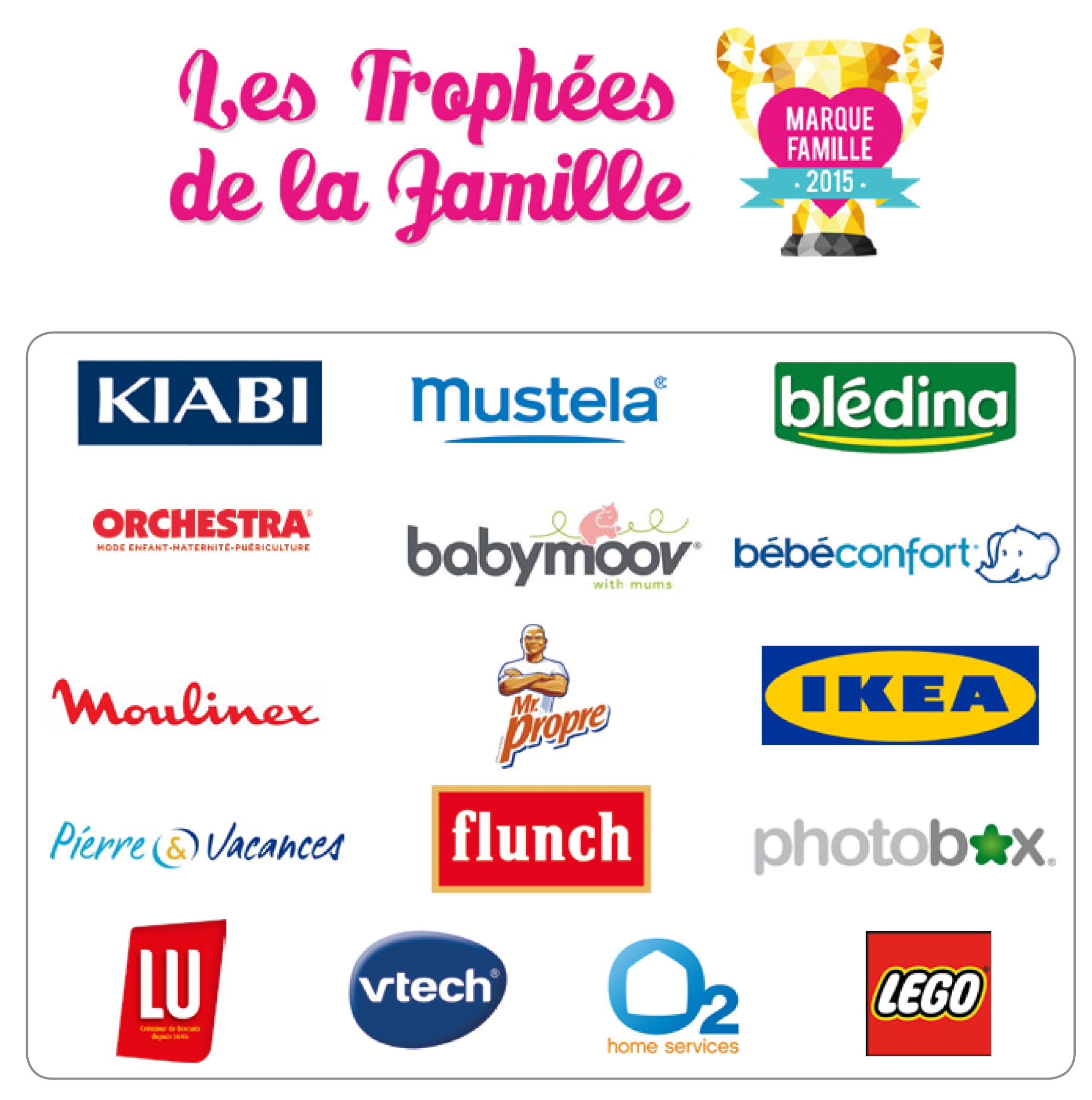 Marque-famille_2015[4][2]