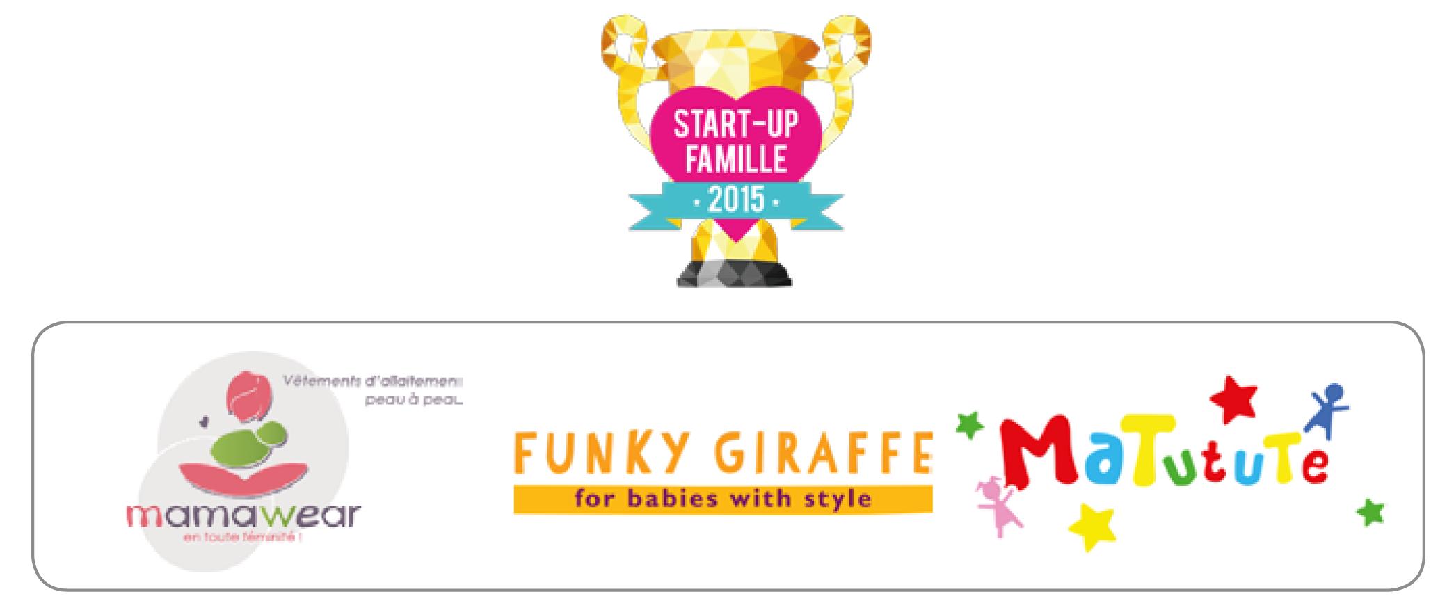 Start_up-famille_2015[5][1]